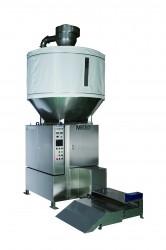 FMH-150B-a